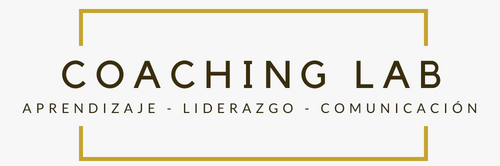 Coaching Lab México