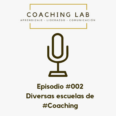 Episodio #002